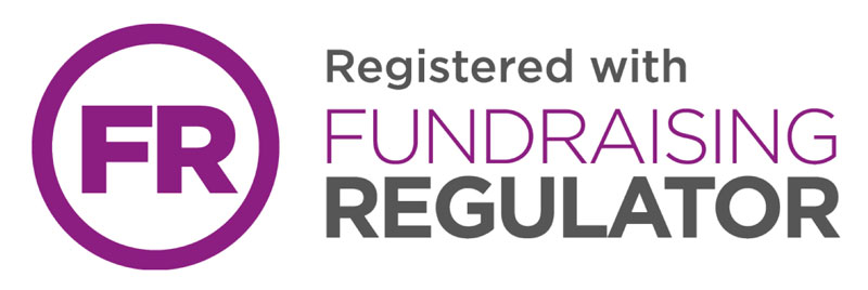 fundraising_regulator_logo