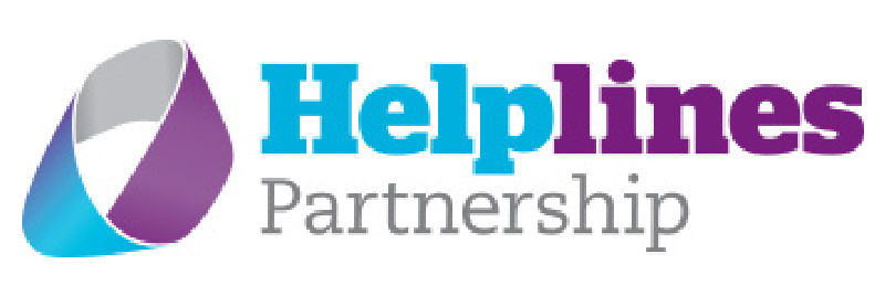 helplines_partnership_logo