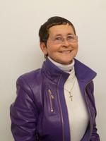Elders Coordinator