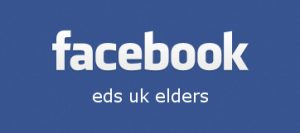 Elders facebook image