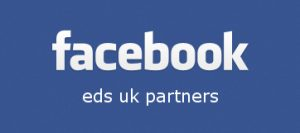 Partners facebook image