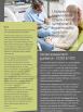 EDS and HSD Dentistry leaflet