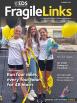 Fragile Links Summer 21 Cover